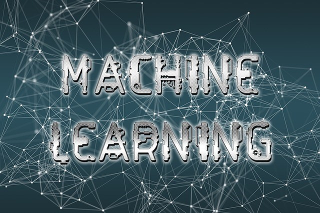 what is machine learning for beginners?